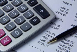 Hva er nominell og effektiv rente?